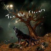 The Sad Flowers