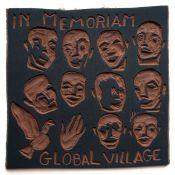 In memoriam Global Village