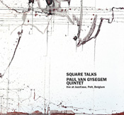 Square talks