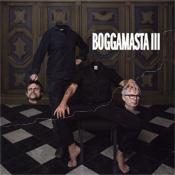 Boggamasta III