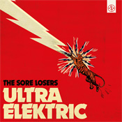 Ultra Elektric