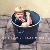 White Flemish Trash