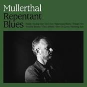Repentant Blues