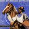 Pater Mestdagh - Zadel nog eenmaal mijn paard (EP)
