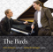 The birds, original works for piccolo and piano