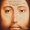 Pierre de Manchicourt - Missa Cuidez vous que Dieu nous faille