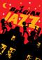 Belgian Jazz 2011