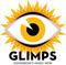 Glimps (logo anno 2014)