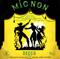 Mignon - Opéra-comique en 3 actes