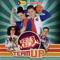 Team U.P.